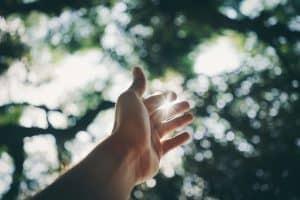 7 False Assumptions People Often Make About Psychics