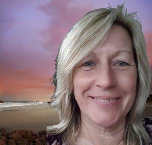 Book a mirimiri/healing with Cherilyn Whitestar