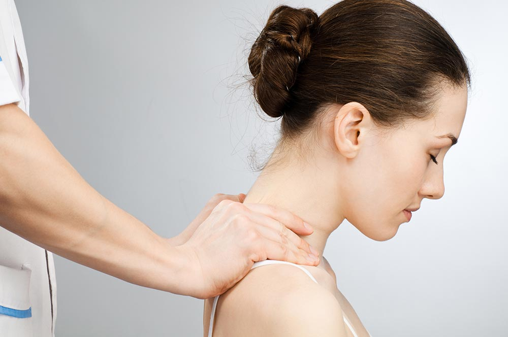 Read more about the article NECK AND SHOULDER MASSAGE LUNCH HOUR SPECIAL