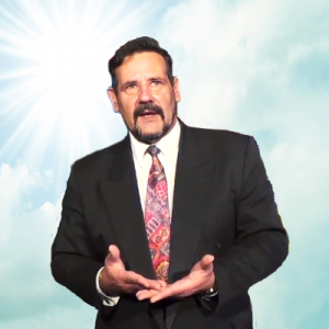 Check out this series of short talks by Kevin Reed, Medium Mystic Healer!