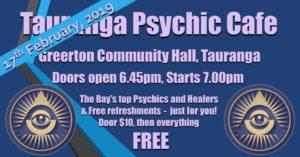 Spiritual & Healing Centre Psychic Cafe