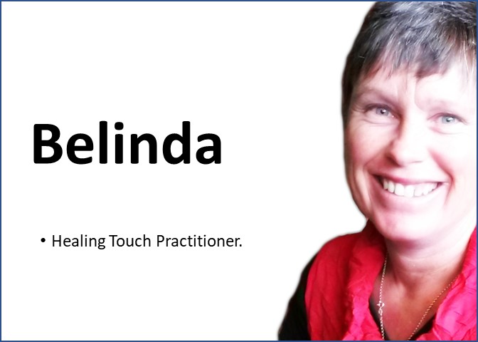 You are currently viewing Belinda Spratt
