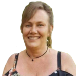 Jodie Richardson