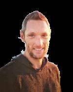 John McMechan  Intuitive Energy Coach