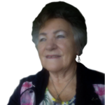 Lorraine Olding