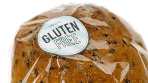 Why people with celiac disease suffer so soon after eating gluten