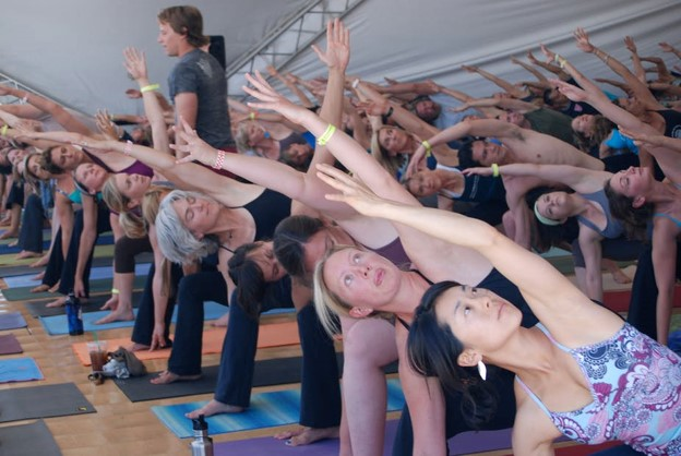 Can yoga really wreck your body?