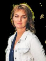 Rachel Penny