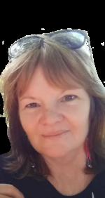 Sharon Schick