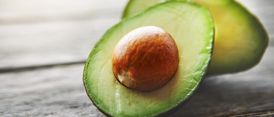 6 Plant-Based Healthy Fats to Include in Your Diet