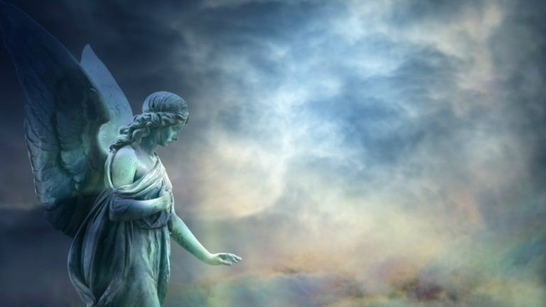 Read more about the article Archangel Guides