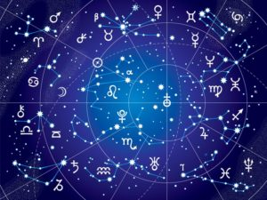 An Astrology Guide to the Planets