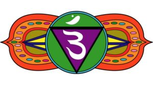 7 Spiritual Symbols and Their Meaning