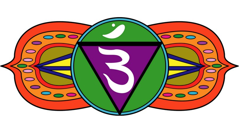 You are currently viewing 7 Spiritual Symbols and Their Meaning