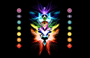 Understanding the Chakras and How They Impact Our Outer Life