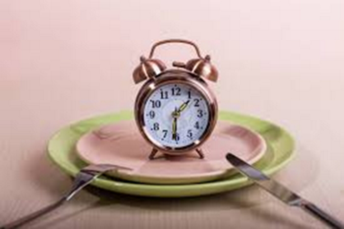 Is alternate-day fasting more effective for weight loss?