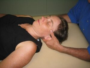 Read more about the article Craniosacral Therapy