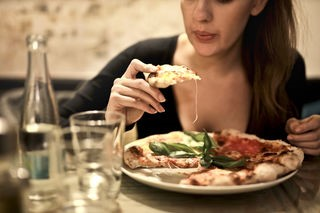"""Dietary Demons and the Search for """"Clean"""" Eating – What our food fads say about us."""