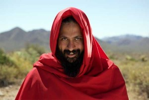 Read more about the article 9 Ways to Spot a Fake Guru or Spiritual Teacher