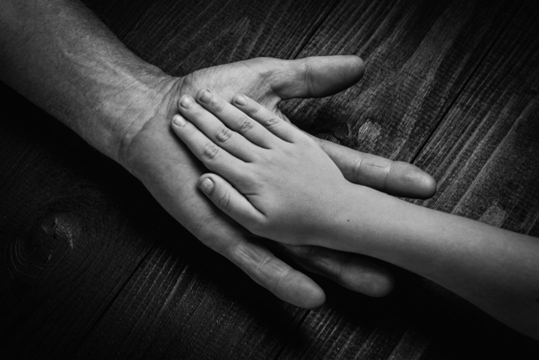 5 Important Lessons I Continue to Learn From My Dad