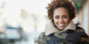 Six Rituals To Make You Happier