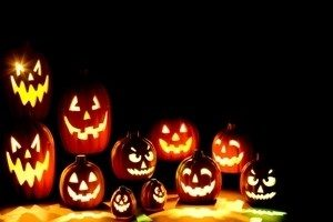 Read more about the article So Where Does Halloween Come From Anyway?