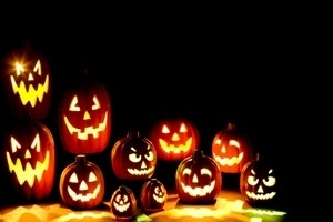 You are currently viewing So Where Does Halloween Come From Anyway?