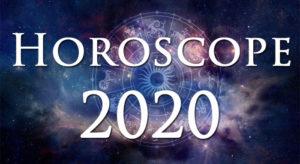 February Horoscope 2020 Overview