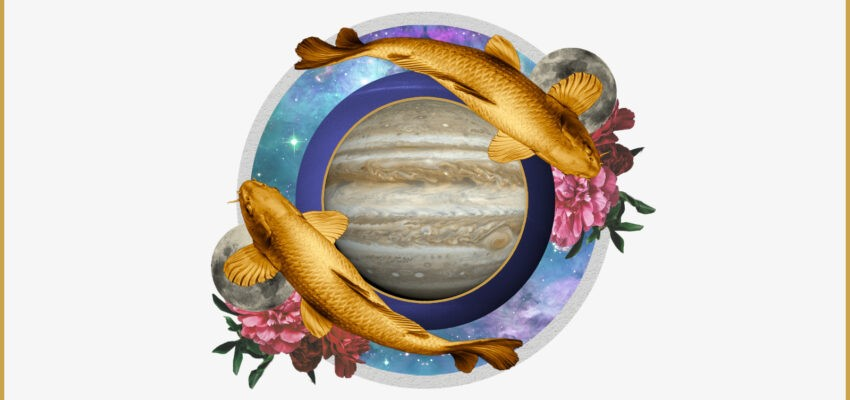 You are currently viewing Weekly Astrology Forecast For All Signs May 10th 2021