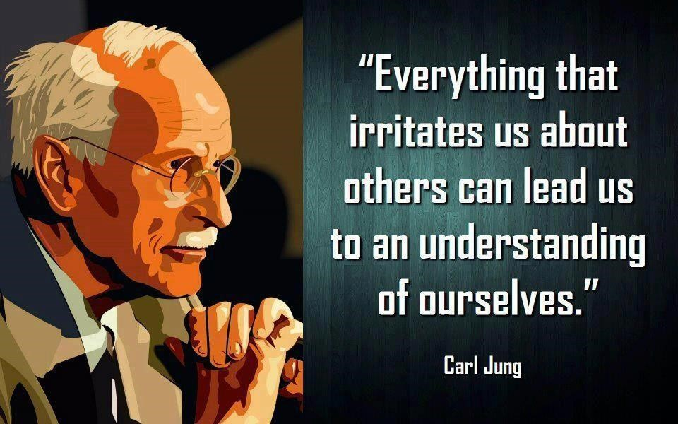You are currently viewing 20 Profound Quotes By Carl Jung That Will Help You To Better Understand Yourself