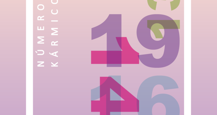 WHAT IS YOUR KARMIC NUMBER?