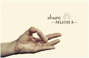 Read more about the article 11 Powerful Mudras And Their Meanings