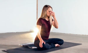 The Yogi masters were right — meditation and breathing exercises can sharpen your mind