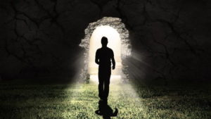 Read more about the article Do all people experience similar near-death-experiences?