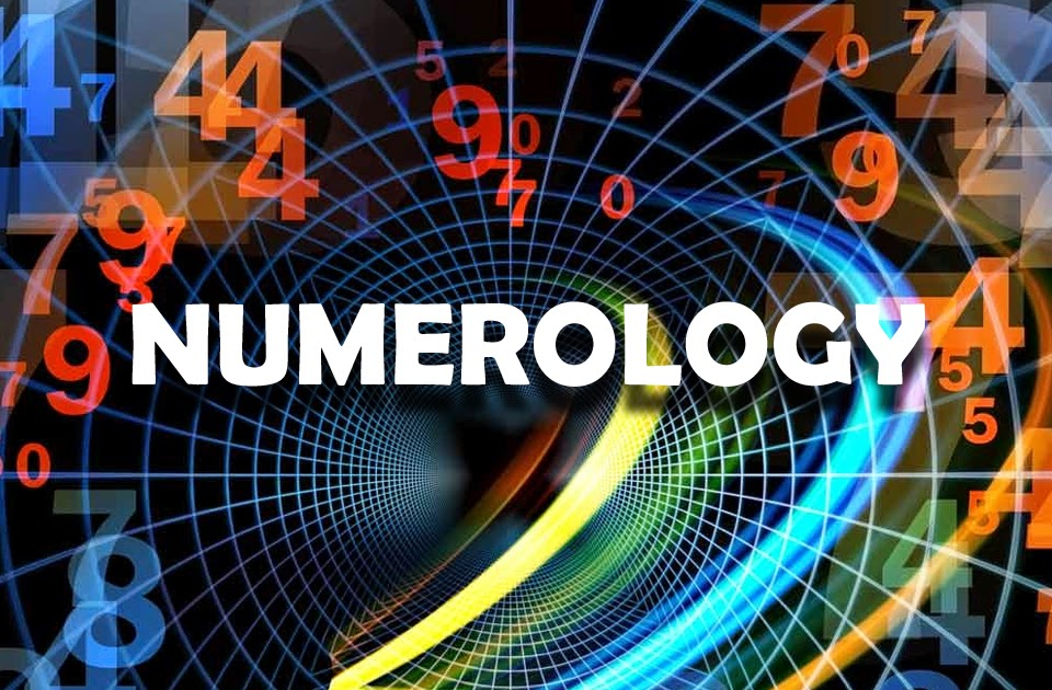 2021 Numerology: Our Predictions By Life Path Number