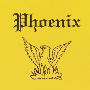 Read more about the article Phoenix Spiritual Centre