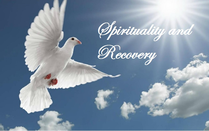 Read more about the article RECOVERY AND SPIRITUALITY