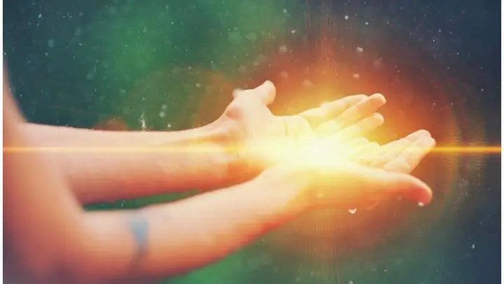 You are currently viewing 5 Side Effects Of Reiki Attunements