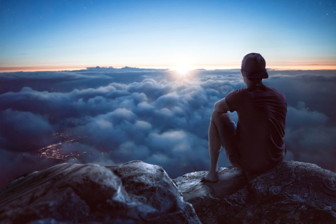 Challenging Self-Limiting Beliefs to Reach Your Potential