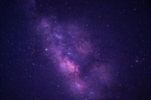 Read more about the article Free Will Astrology, Week of July 30