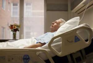What Do We Know About Deathbed Visions?