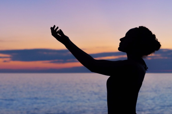 Read more about the article What Is Spirituality?