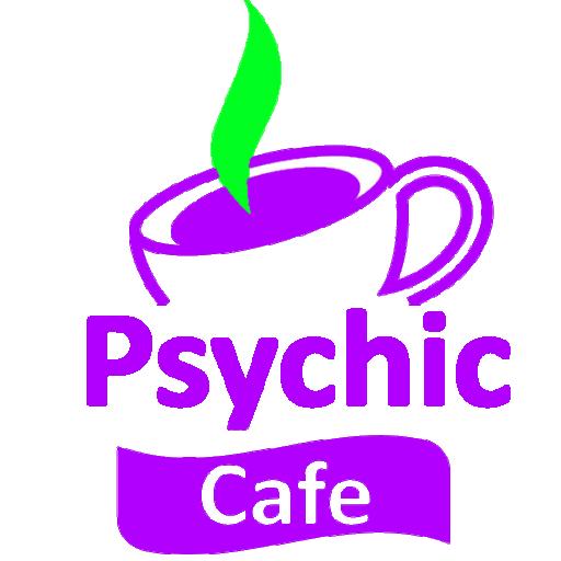 Tauranga Psychic Cafe