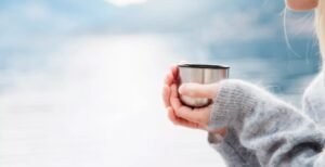 Read more about the article The Benefits of Drinking Warm Water