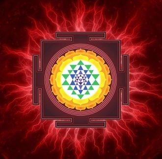 The Seed of Buddha Meditation